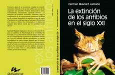 La extinción de los Anfibios