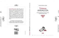 Tristeza Andaluza
