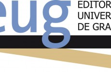 Editorial Universidad de Granada