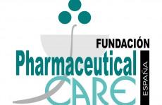 Fundación Pharmaceutical Care España