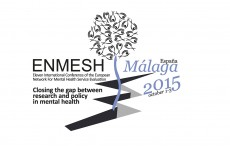 Congreso ENMESH 2015