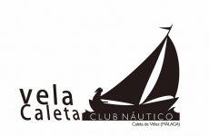 Club Nautico Vela Caleta