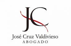 José Cruz Abogado