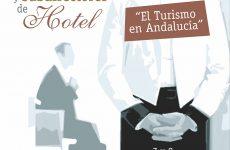 XI Congreso Nacional Jefes de Dirección y Subdirectores de Hotel