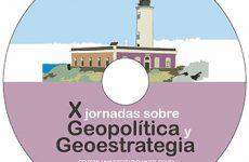 LibroCD: X Jornadas sobre política y geoestrategia UNED Ceuta