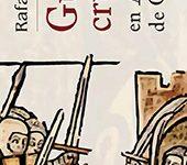 Separador de lectura: Guerra santa, Cruzada y Yihad